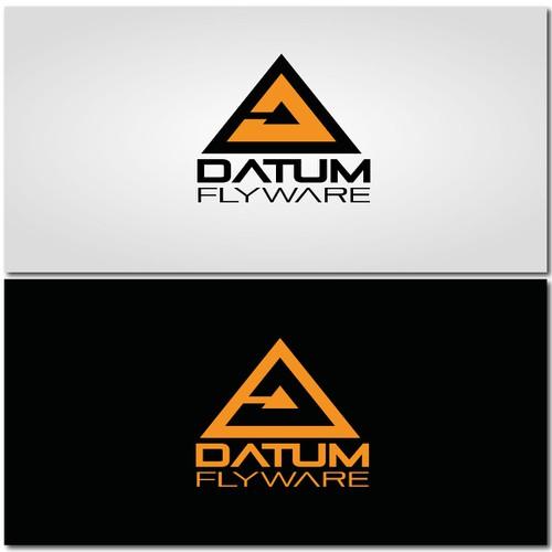 Meilleur design de Quantum Designer