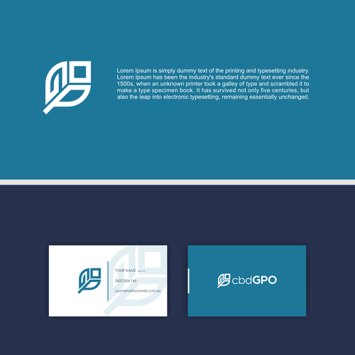 Runner-up design by -asfhii-