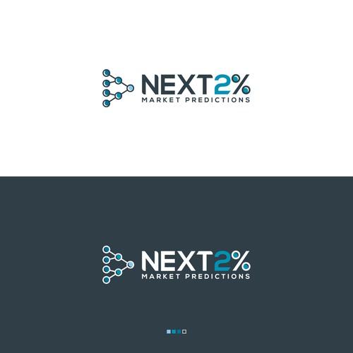 Runner-up design by REV23