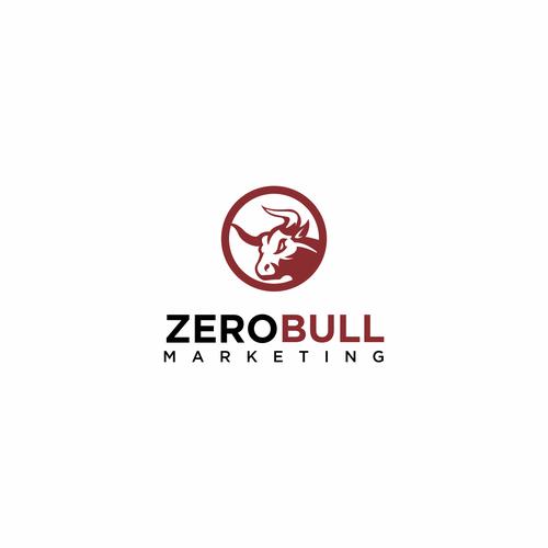 Runner-up design by barokah7