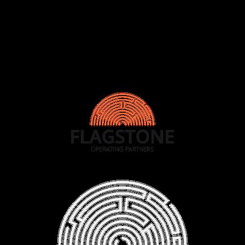 Diseño finalista de insmc