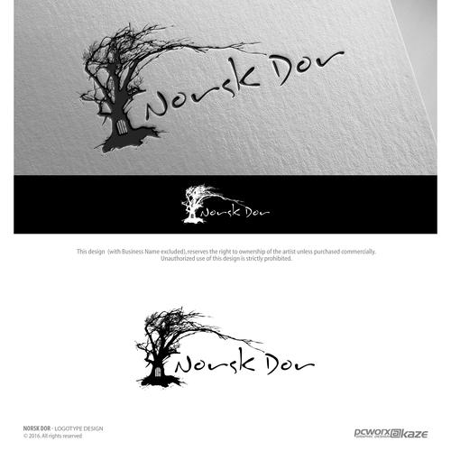 Design finalisti di pcworxkaze™