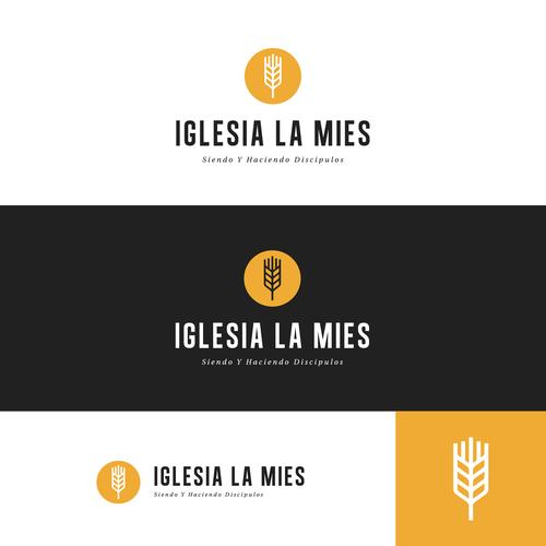 Runner-up design by Aleksza