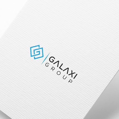 Runner-up design by salam&