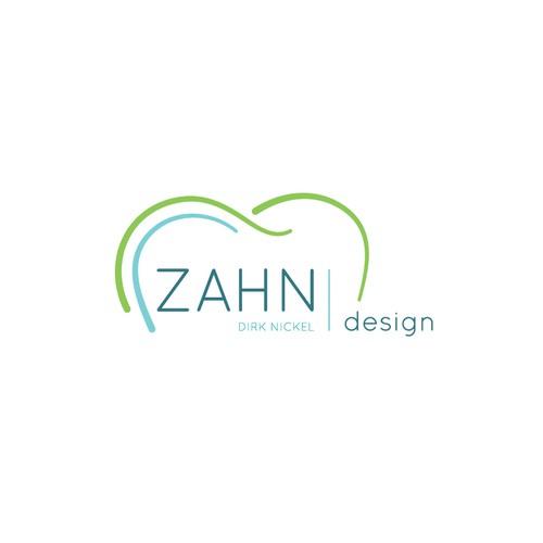 Runner-up design by Marvelis Design Bureau