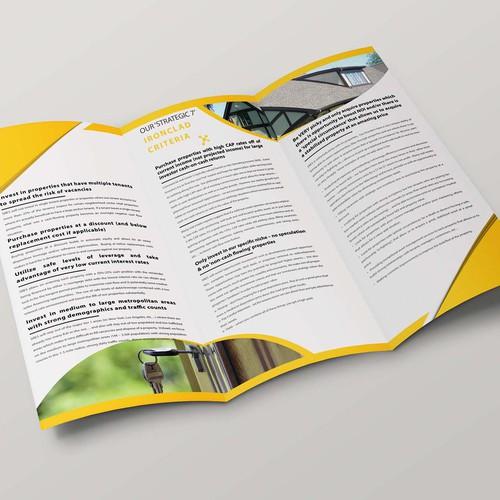 Diseño finalista de akteotiadesign