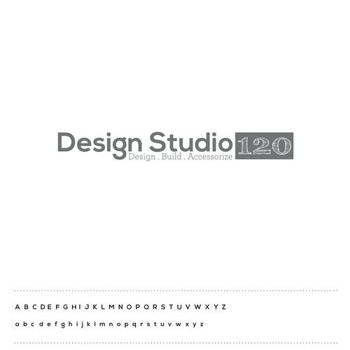 Design finalisti di Silvestru