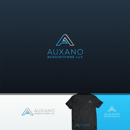 Zweitplatziertes Design von Artnivora™ Design