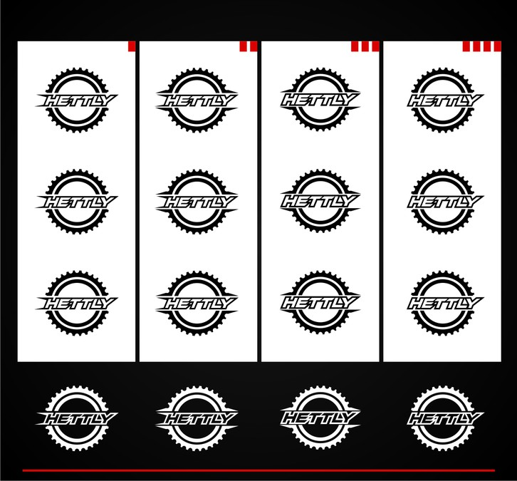 Winning design by Otakutik