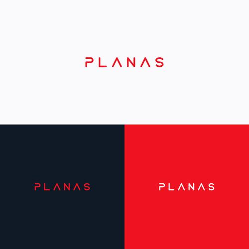 Meilleur design de Nanza14