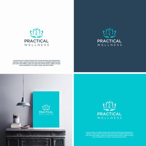 Design finalisti di Archketch™