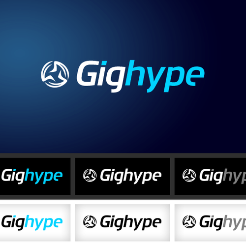 Zweitplatziertes Design von LogiqDesign