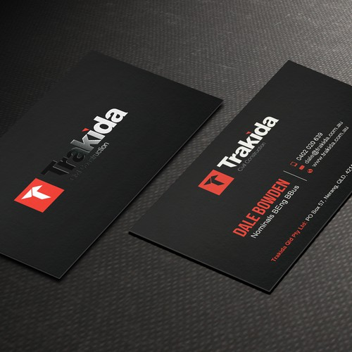 Design finalisti di muaz™