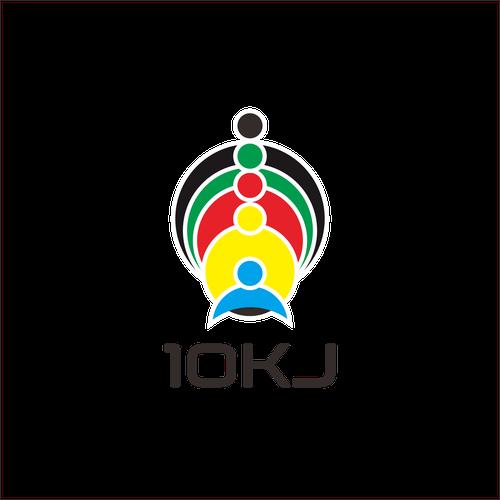 Runner-up design by dj1206