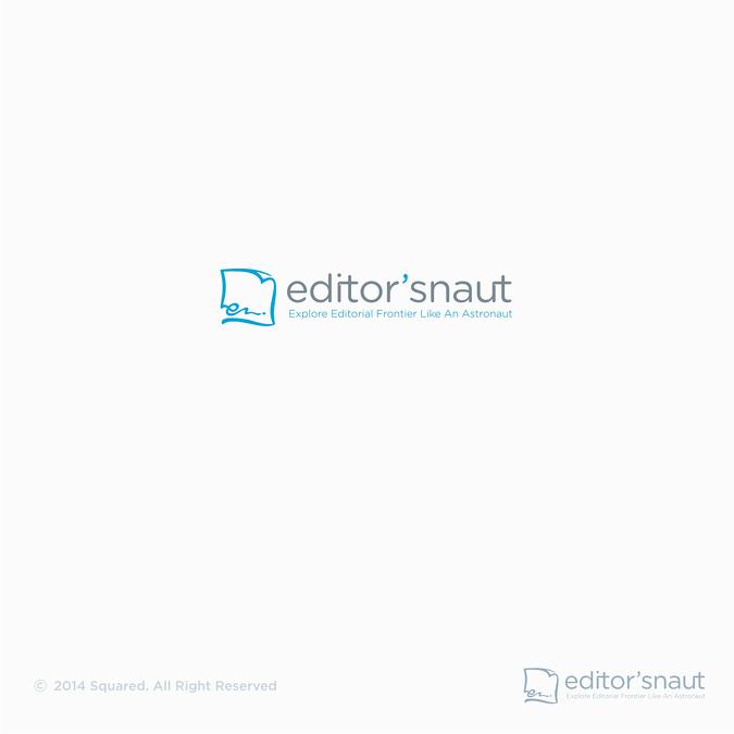 Design vencedor por squared