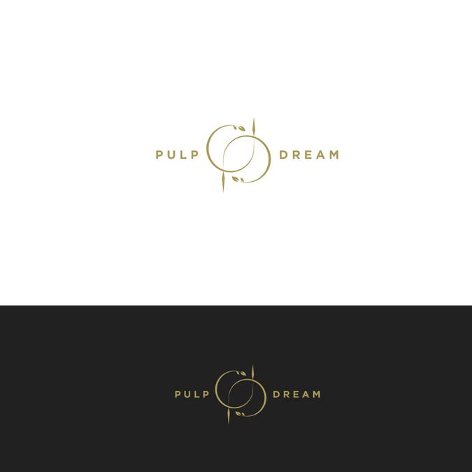 Design gagnant de Ajoy Paul