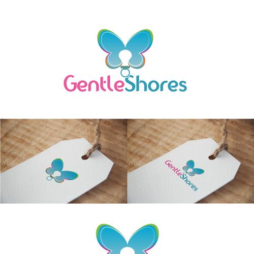 Design finalisti di Lena.gd