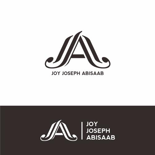 Design finalista por artsubekti