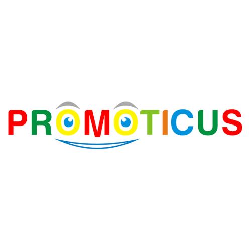 Runner-up design by Saint Logo