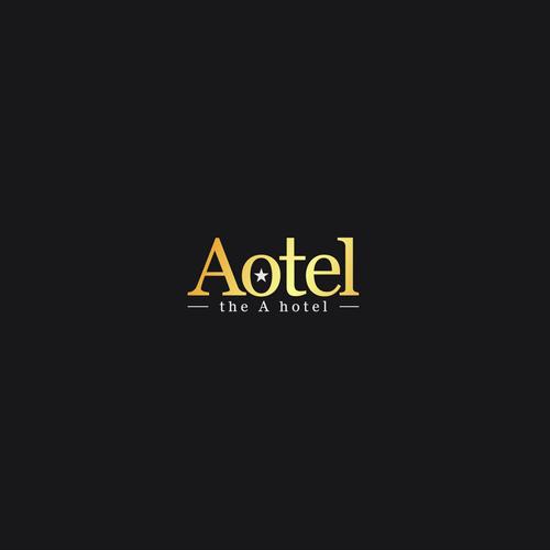 Design finalista por Logoforall