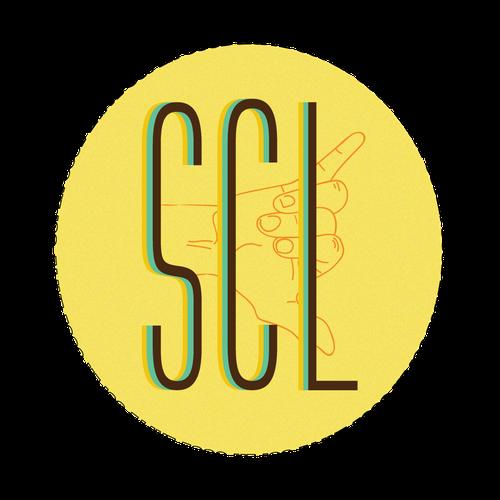 Runner-up design by LaraMae