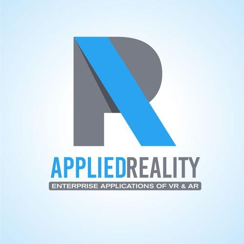 Runner-up design by almtdsgns™