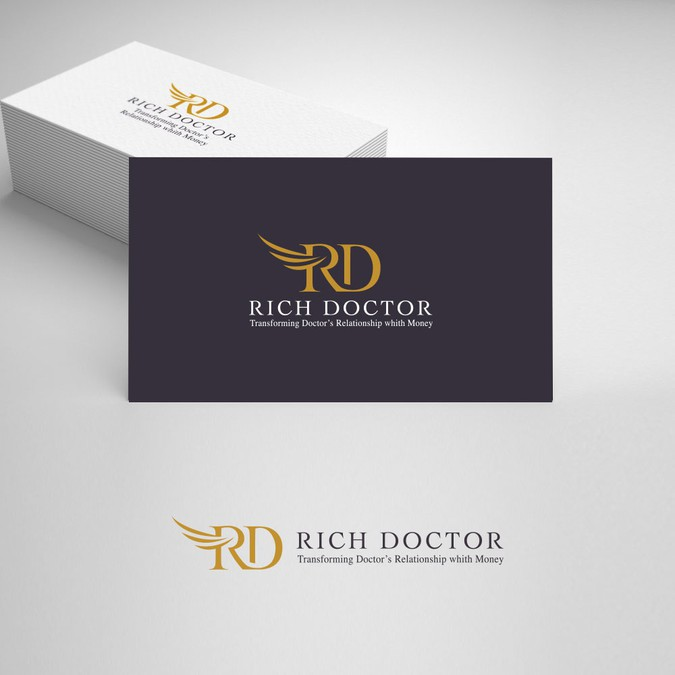 Winning design by dorili