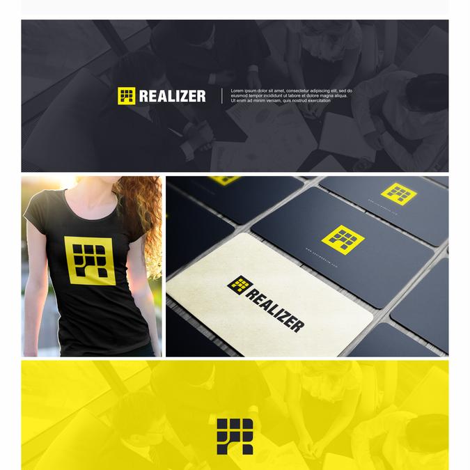 Winning design by riaskoe