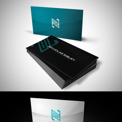 Diseño finalista de Guswana