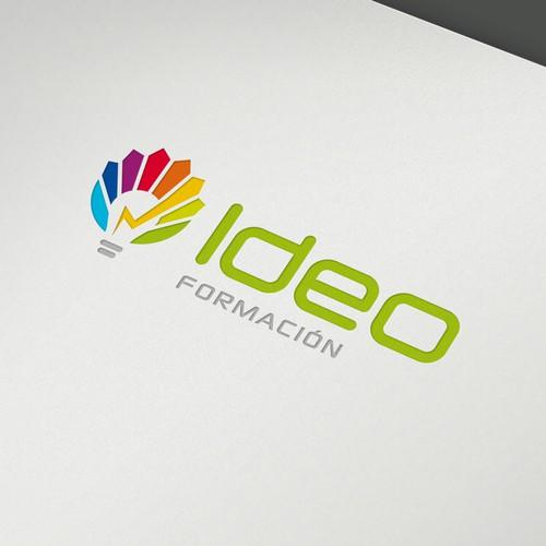 Runner-up design by malbar design