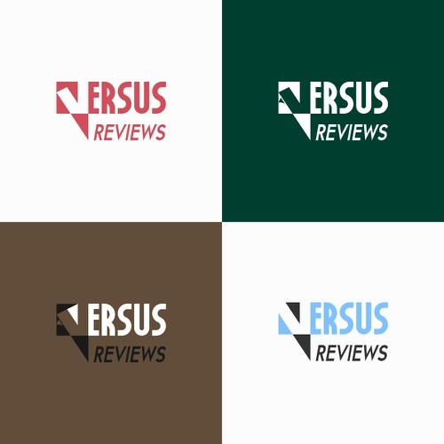 Diseño finalista de Smart-Logos