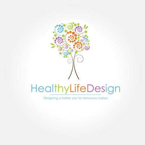 Diseño finalista de SEQUOIA GRAPHICS