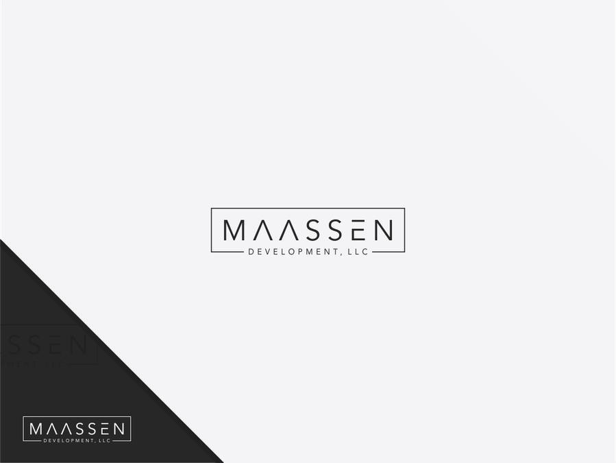 Gewinner-Design von edinlight