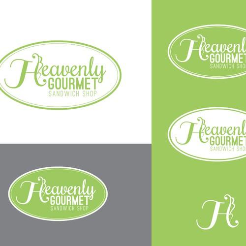 Ontwerp van finalist three nine design