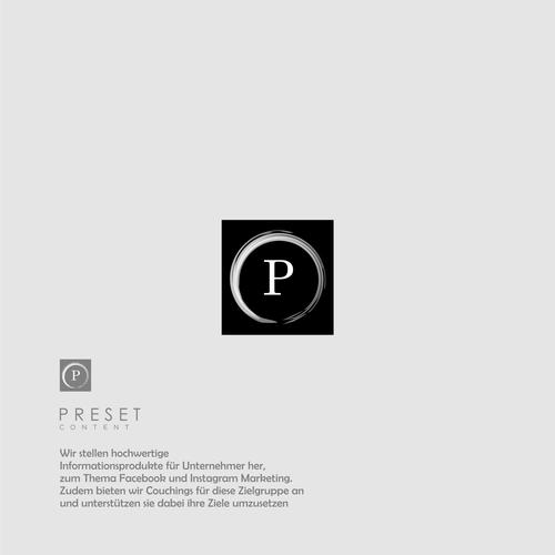 Diseño finalista de linethink