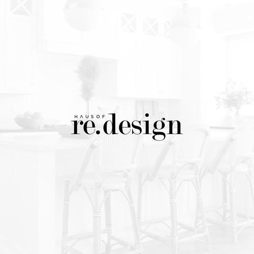 Design finalista por michellegrove