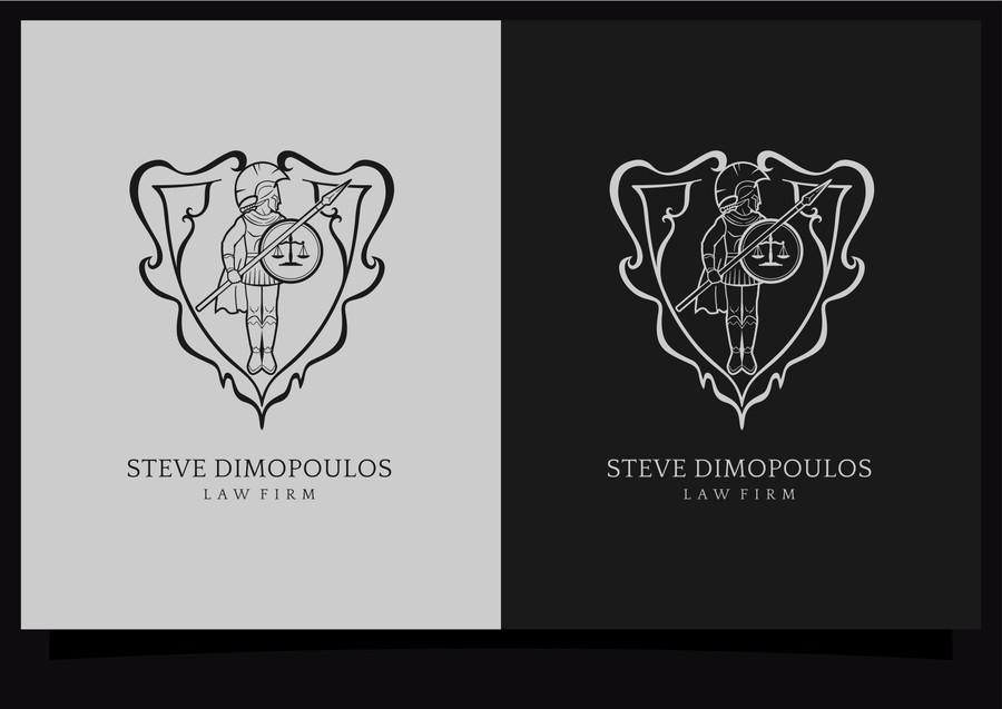 Winning design by Ovalicious
