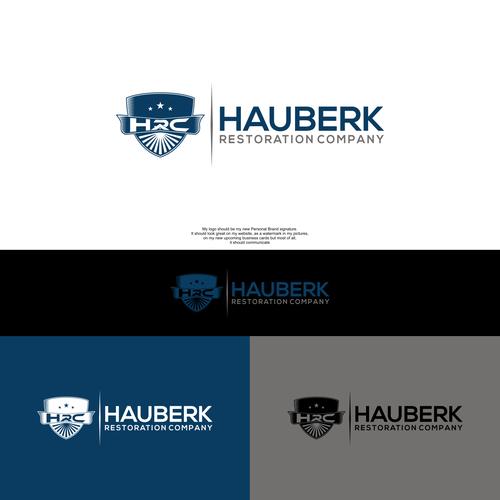 Runner-up design by herlina21