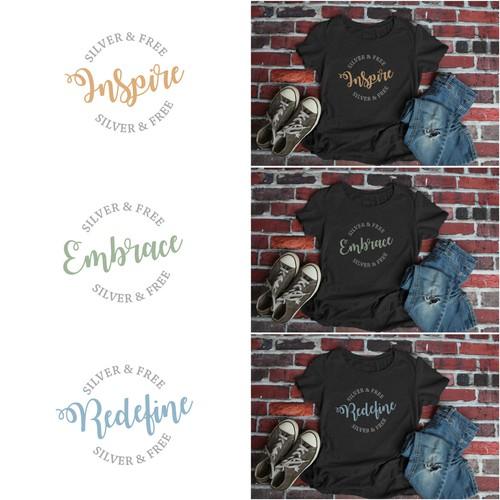 Diseño finalista de Baby Steps Design