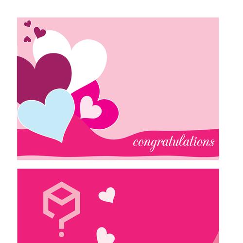 Runner-up design by LI@***design
