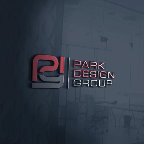 Design finalisti di OI_