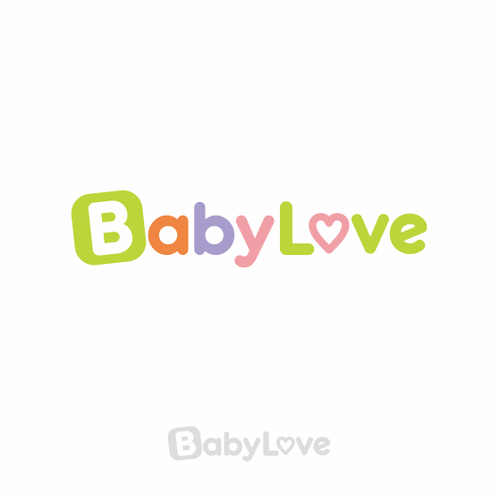 Design finalista por Loveshugah