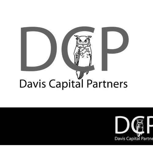 Design finalisti di Delgoda