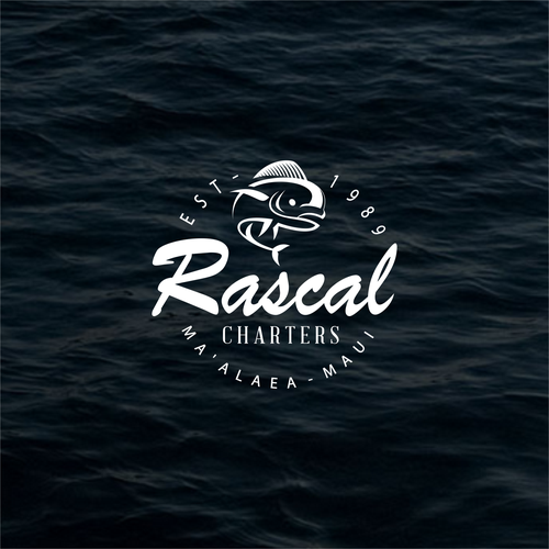 Runner-up design by Oasys