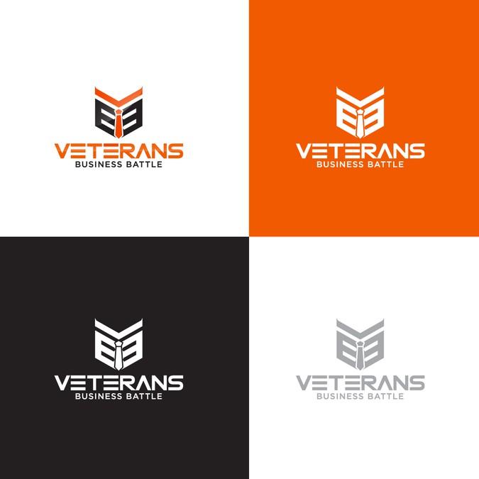 Winning design by lNKpo!nt ™
