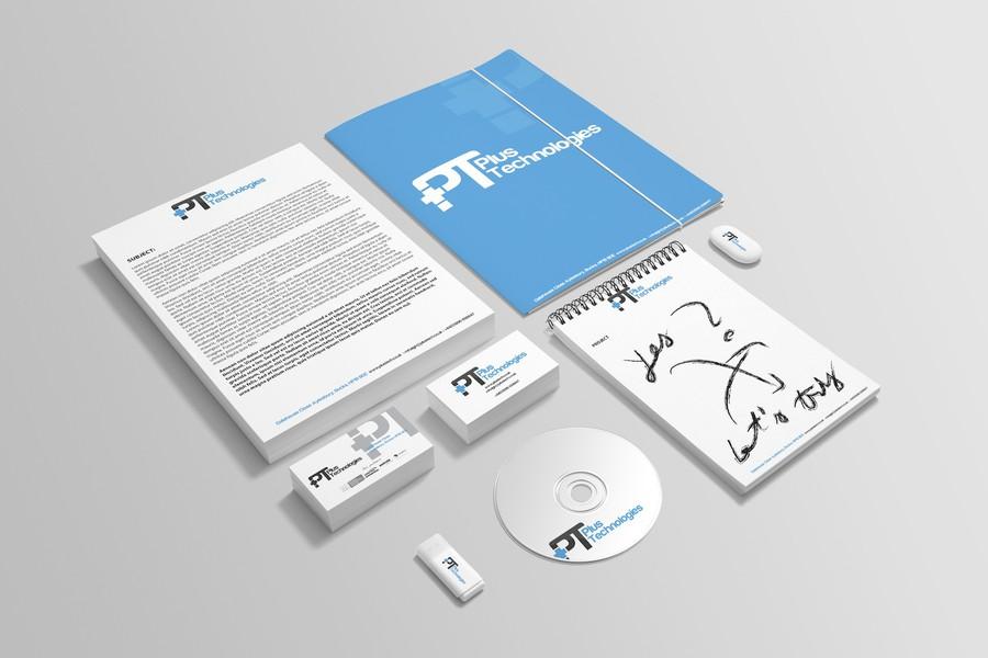 Winning design by Tilen Von Harc