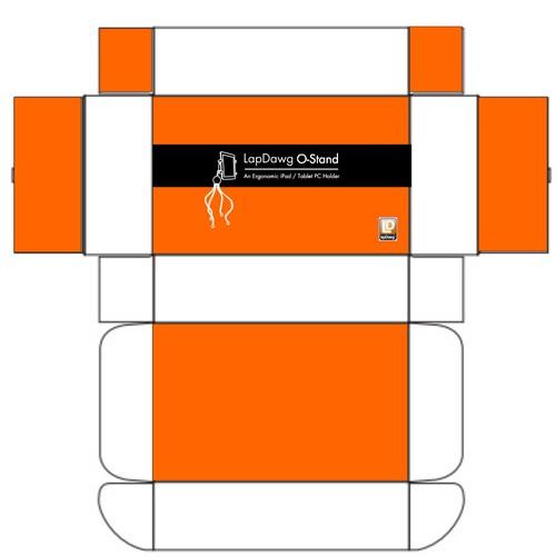 Diseño finalista de Gurleen13