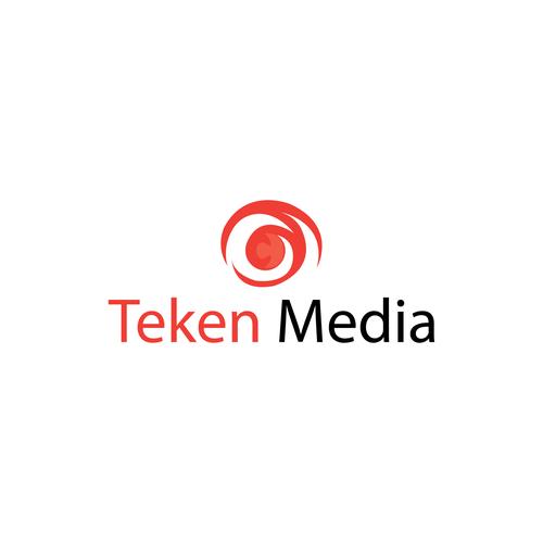 Design finalisti di correct logo