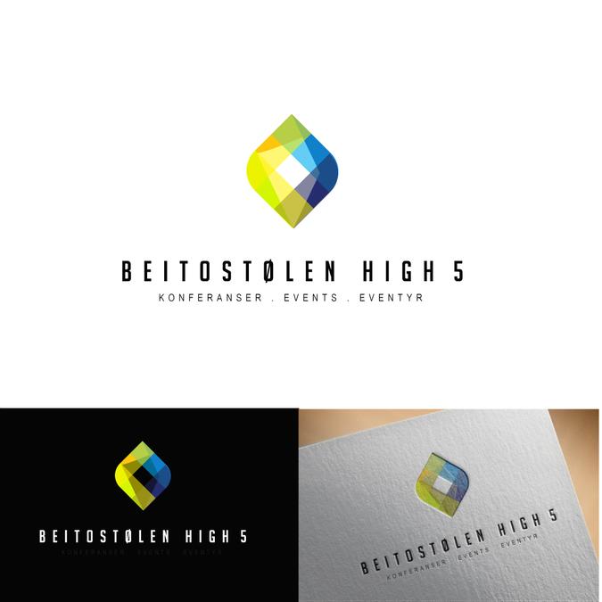 Winning design by borgt
