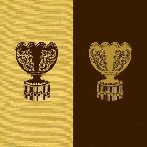Diseño finalista de rajamuhammad